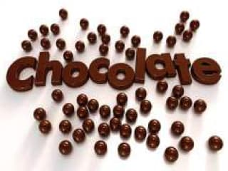 Chocolates as Part of a Healthy Diet
