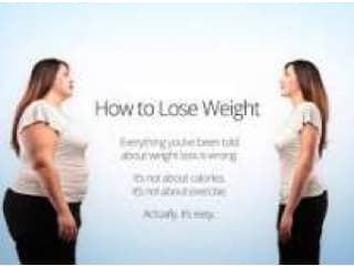 howtoloseweight